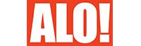 alo-inproduction
