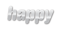 happytv-inproduction