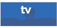 net-tv-plus-inproduction